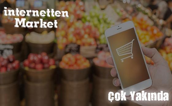 internetten market
