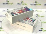 ARSLAN İLETİŞİMDEN SIFIR SAMSUNG A70 ADINIZA FATURALI 2690TL