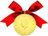Uygun Fiyatlı Çeyrek Altınlar Uğur Kuyumculukta