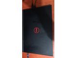 Dell 7577  Laptop i5 8 Gb 1050 Gb 480 gb ssd Disk