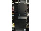 DELL OPTIPLEX 5040 Orta Seviye Bilgisayar Kasası