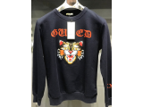 Gucci sweat