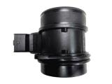 Peugeot 607 maf sensor, Peugeot 607 air flow meter , 9632215280