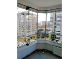 Ankara İmalattan Cam Balkon Aracılara Para Ödemeyin