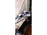 Nike Marka Az Kullanılmış Ayakkabı