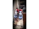 Tertemiz Nike Air Ayakkabı