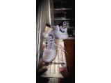 Çok Az Kullanılmış Adidas Ayakkabı