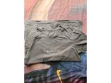 Fabrika People Sıfır Tshirt