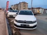 SADECE 30 BİN TL PEŞİNAT İLE, 2019 MODEL C-EYLSE, 50 BİN KM'DE