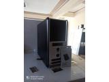İ5 2. Nesil 250 Gb Disk 4 Gb Ram Satılık Kasa