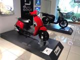 TAMAMINA KREDİLİ ,(REHİNSİZ) 2021 SIFIR TRODON S - MOTOSİKLET