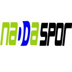 Nadda Spor